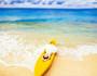 【S2海边四钻】菲律宾长滩岛5晚6天自由行【菲利兹/厦航福州经停/含交通】