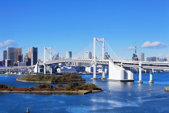 日本本州京都+大阪+白川乡+富士山+东京8日7晚半自助