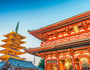 東京6日游,東京6日游費用-中青旅遨游網