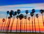洛杉矶9日游,洛杉矶9日游费用-中青旅遨游网