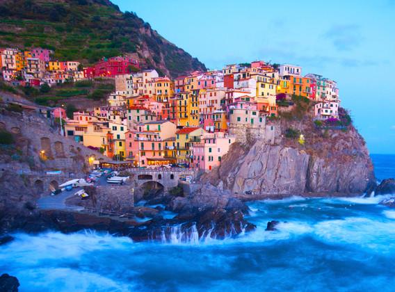 【省心半自助】意大利8晚10天半自助【罗马+佛罗伦萨+威尼斯+米兰】