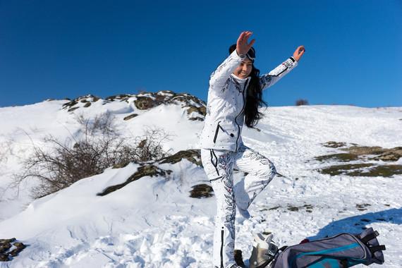 【20人精致团】长春+长白山+哈尔滨6日游【观长白山天池&北欧风情·鲁能瑞士小镇不限时滑雪】