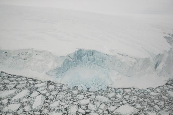 極地-【探索北極,華人包船】北極斯瓦爾巴群島10日游【追夢之旅/華人包船】