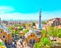 巴塞罗那9日游,巴塞罗那9日游费用-中青旅遨游网