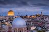【爆款】浮光掠影 以色列约旦圣地文化之旅10日