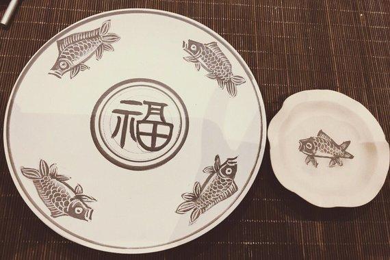 【遨游寒假研学】北京博物馆系列之首都博物馆1日游【悠燕大地+瓷器之光】