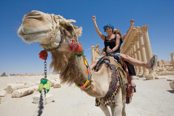 埃及+迪拜12日惊艳之旅(阿联酋航空公司/北京迪拜往返/全程五星级酒店/特别安排3晚红海五星度假酒店)