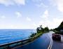 夏威夷7日游,夏威夷7日游費用-中青旅遨游網