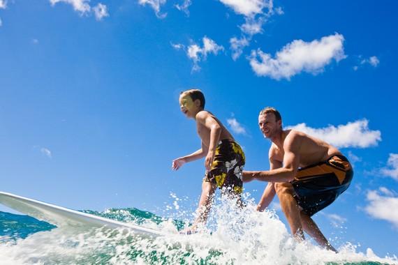 【爆款·玩美黄石】【美国东西海岸+黄石+大瀑布+夏威夷16日】