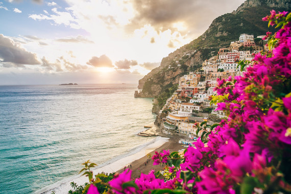 【十大保障】意大利一地一價全含12日游【托斯卡納艷陽下/羅馬威尼斯深度】
