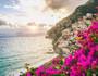【遨游保障】意大利一地一价全含深度12日游【25人小团/罗马威尼斯深度游/五渔村】