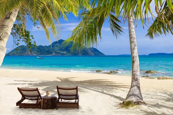 泰国:艇进普吉岛5晚7日(直飞/2晚五星索菲特酒店/出海皇帝岛/东方SPA/空中漫步)
