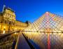 巴黎10日游,巴黎10日游费用-中青旅遨游网