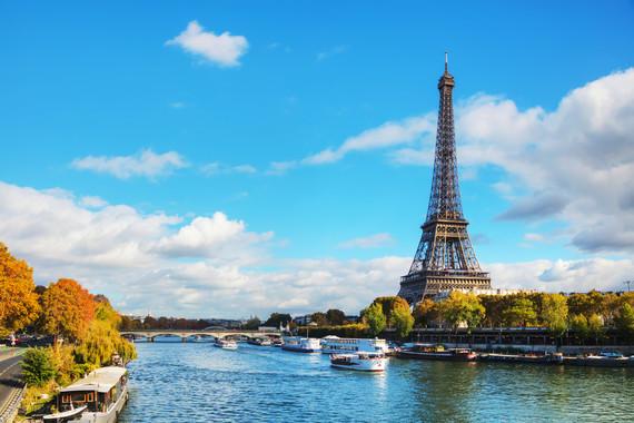 一价全含 绚丽南法 德法意瑞+法国深度12-14日 雪朗峰+法国TGV+凡尔赛宫+卢浮宫+贡多拉游船+塞纳河游船