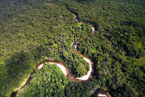 極地-【南美五國】巴西+阿根廷+烏拉圭+智利+秘魯19日游【無購物、亞馬遜雨林、卡拉法特、伊瓜蘇瀑布兩邊看、科洛尼亞、馬丘比丘】