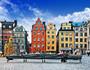 赫爾辛基10日游,赫爾辛基10日游費用-中青旅遨游網