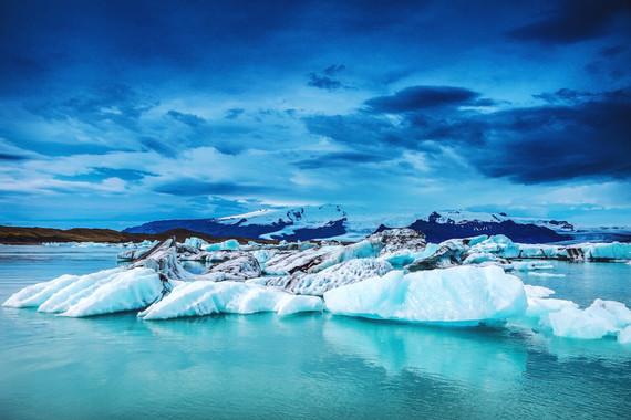 【遇见极光】冰岛深度&芬兰9天 斯奈山半岛/黑沙滩/杰古沙龙湖/钻石沙滩/黄金圈/蓝湖温泉