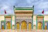 【纯玩•品游】摩洛哥(四大皇城+舍夫沙万+撒哈拉沙漠+直布罗陀海峡)12天撒哈拉迷情之旅