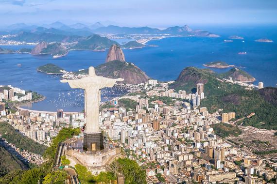 巴西、智利、阿根廷、秘鲁、乌拉圭、埃塞--6国18天