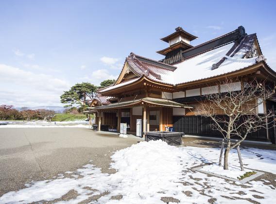 【专属私家团】日本北海道5晚6天私家团【G20峰会/最美湖泊-洞爷湖/温泉百货公司-登别温泉】