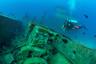 PADI潜水 海南三亚分界洲岛1-4日半自助游
