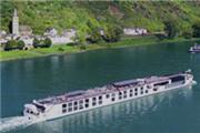 多瑙河梦想与探索