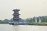【遨游筍芽兒親子】中國國家博物館-—歷史的脈絡