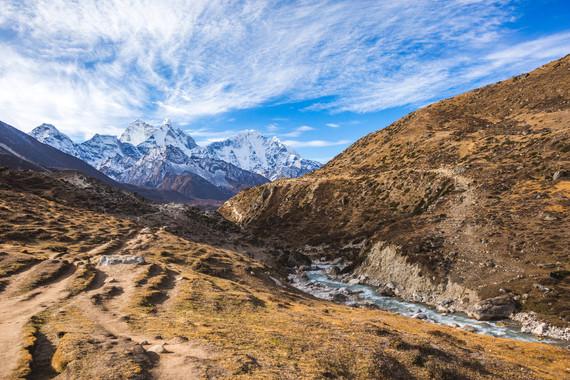 【西藏当地参团】日喀则珠峰探险四日游【羊湖/卡若拉冰川/普莫雍措/扎什伦布寺/珠穆朗玛峰】